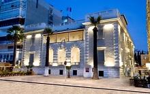 Arkas Sanat İzmir