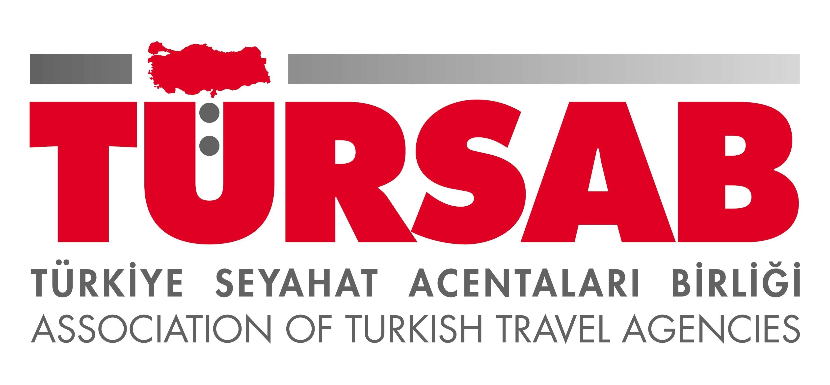 Türkiye Seyahat Acent. Birliği